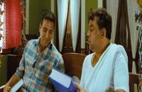 فیلم هندی ( اوه خدای من ) کمدی