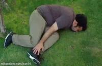 دانلود قسمت نوزدهم ساخت ایران 2 کامل | ساخت ایران 2 قسمت 19 آنلاین | قسمت (۱۹) فصل دوم ساخت ایران کامل