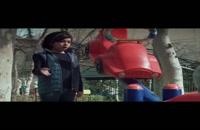 قسمت سوم سریال احضار 3 (سریال)(قانونی) | دانلود قسمت سوم 3 سریال ترسناک احضار-online