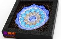 فروشگاه اینترنتی تکسبد | خرید میناکاری اصفهان