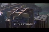 فیلم سینمایی ( ماموریت غیر ممکن 2 ) 2000