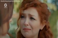 دانلود سریال عشق حرف حالیش نمیشه قسمت 53