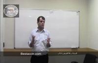 آموزش حسابداری رایگان - حسابداری اشانتیون با فروش