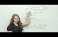 آموزش زبان 09130919448Engvid