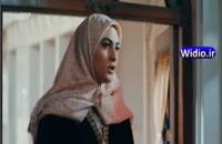 سریال بانوی عمارت قسمت 20 بیستم - فیلم کامل در لینک زیر ویدیو هست