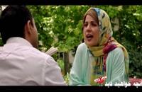 سریال ساخت ایران 2 قسمت 15 / قسمت پانزدهم فصل دوم ساخت ایران 2