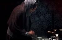 دانلود قسمت 5 سریال احضار (ایرانی)(ترسناک)| دانلود قسمت پنجم احضار (online)