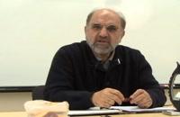 شاهدبازی در ادبیات فارسی