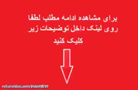 دانلود آهنگ رضا صادقی عاشقی یعنی + متن اهنگ شعر