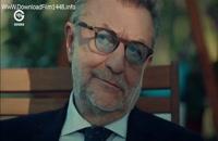 دانلود سریال عروس استانبول قسمت 59