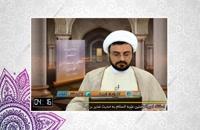 استناد امیرالمومنین علیه السلام به حدیث غدیر برای اثبات خلافت خویش