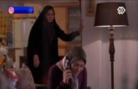 دانلود سریال ایرانی پدر قسمت 16 شانزدهم