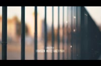 دانلود موزیک ویدیو جدید حمید صفت بنام عجایب شهر
