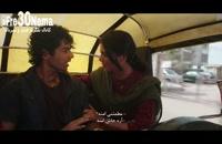 تیزر انسوی ابرها(مجید مجیدی)|فیلم انسوی ابرها|انسوی ابرها