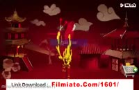 تاریخ و زمان پخش ساخت ایران 2 تمامی قسمت ها با لینک مستقیم از رسانه هنر و تصویر