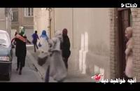 سریال ساخت ایران 2 قسمت 21 فیلمو