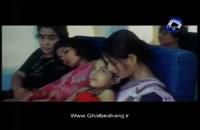 فیلم هندی ( زمین 2  )