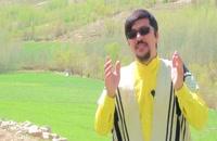 جاذبه هاوقشنگی های استان چهارمحال وبختیاری