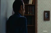 دانلود فیلم ارغوان