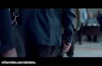دانلود فیلم مصادره رضا عطاران با 4 کیفیت