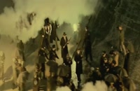 دانلود فیلم Public Enemies 2009