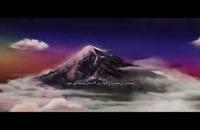 دانلود فیلم سینمایی لاتاری با کیفت خوب
