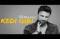 آهنگ Kedi Gibi از فرانکی(پاپ)