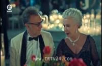 دانلود سریال عروس استانبول قسمت 174 - رایگان