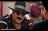 سریال ساخت ایران2 قسمت21 / قسمت بیست و یک ام فصل دوم ساخت ایران بیست و یک'،(21) Full HD Online