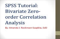 024013 - آموزش SPSS سری دوم