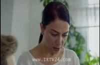 دانلود سریال غنچه های زخمی قسمت 311 - اینترنت رایگان