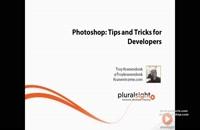 آموزش نکات و ترفندهای فتوشاپ برای توسعه دهندگان