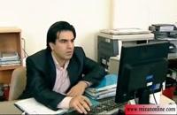 تمدید تغییر ساعت کاری ادارات تهران تا پایان مرداد , www.ipvo.ir