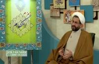 آيا در هنگام عادت ماهانه زن ميتواند قرآن بخواند يا غسل جمعه بکند ؟