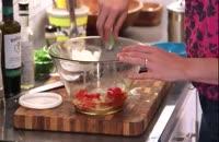 آموزش تخصصی آشپزی بین المللی 02128423118-09130919448-wWw.118File.Com