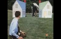 همسایه ها 1952