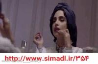 سیما دانلود: فروش فیلم و سریال های ایرانی و خارجی