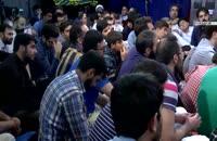 سخنرانی استاد رائفی پور با موضوع جنود عقل و جهل - تهران - 1396/03/30 - (جلسه 1)