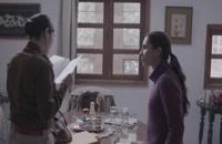 تریلر فیلم Soni 2018