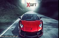 amozesh kharid gift card steam wallet | www.xgift.gift
