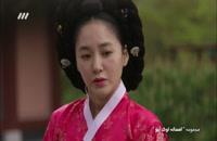 سریال کره (افسانه اوک نیو) قسمت پنجم
