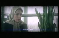 دانلود سریال ممنوعه   دانلود قسمت سیزدهم سریال ممنوعه با لینک مستقیم