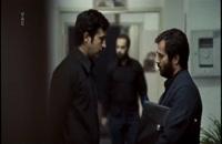 دانلود فیلم سینمایی ایرانی ماجرای نیمروز