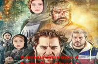 دانلود فیلم چهارراه استانبول رایگان از شبکه خانگی