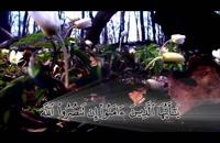 ترجمه تصویری سوره محمد