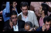 فیلم زیبای دوران عاشقی با هنرنمایی شهاب حسینی