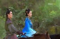 Jumong Farsi EP47 HD