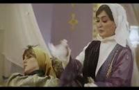 دانلود سریال هشتگ خاله سوسکه قسمت سوم با کیفیت های مختلف