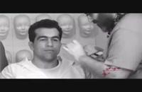 دانلود کامل فیلم غلامرضا تختی بهرام توکلی
