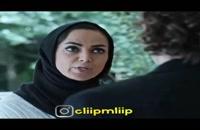 دانلود فیلم خرگیوش(ایرانی)(کامل) | دانلود رایگان فیلم سینمایی خرگیوش (online)
